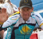 Lance Armstrong Book Lawsuit