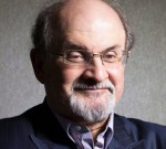 Salman Rushdie: Author Asks Why India Is Intolerant